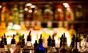 england alcoholism